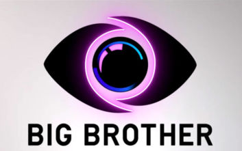 bigbrother01